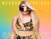 Meghan Trainor Can't Dance