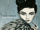 Parov Stelar All Night