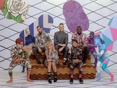 Pentatonix Can't Sleep Love