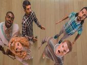 Pentatonix Papaoutai  feat Lindsey Stirling (Stromae Reprise)