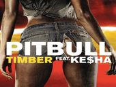 Pitbull Timber feat Kesha
