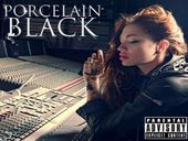 Porcelain Black One Woman Army