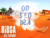 RIDSA On S'en Ira feat Dj Samo