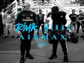 Rim'K Air Max ft. Ninho