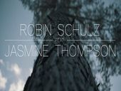 Robin Schulz Sun Goes Down ft Jasmine Thompson