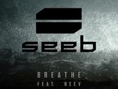 Seeb Breathe feat Neev