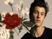 Shawn Mendes Youth feat Khalid