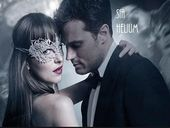 Sia Helium (Fifty Shades Darker)