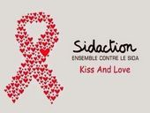 Sidaction Kiss & Love (Sidaction Les 20 Ans)