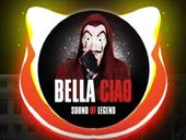 Sound Of Legend Bella Ciao - reprise