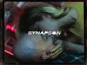 Synapson Hide Away ft Holly