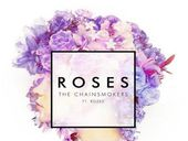 The Chainsmokers Roses feat ROZES
