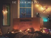 The Chainsmokers Young