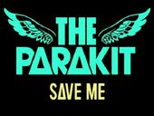 The Parakit Save Me feat Alden Jacob