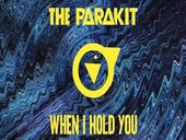The Parakit When I Hold You ft Alden Jacob
