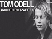 Tom Odell Another Love (Zwette Edit)