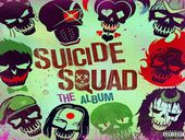 Twenty One Pilots Heathens (BO de Suicide Squad)