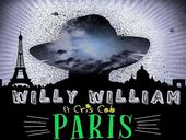 Willy William Paris ft Cris Cab