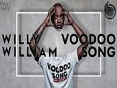 Willy William Voodoo Song