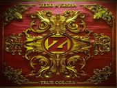 Zedd True Colors ft Kesha
