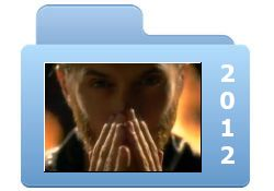 David Guetta 2012