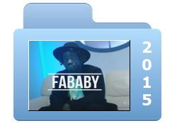 Fababy 2015