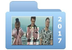 Kungs 2017