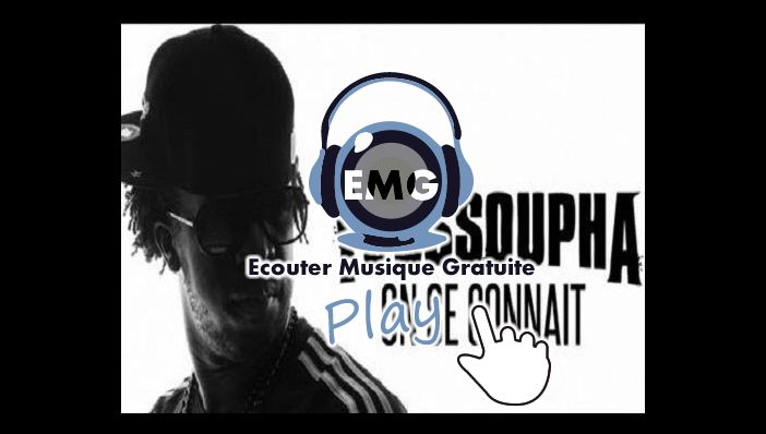 on se connait de youssoupha gratuit