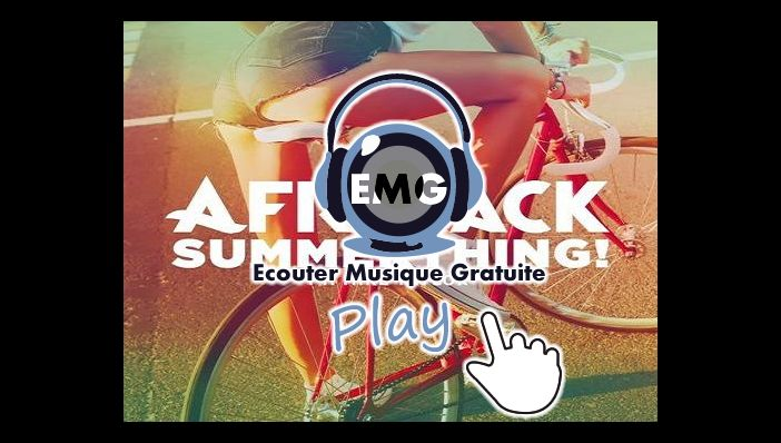Afrojack SummerThing! ft Mike Taylor