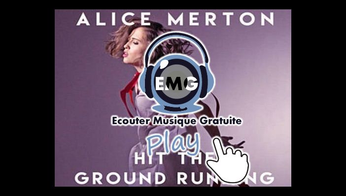 Alice Merton Hit the Ground Running
