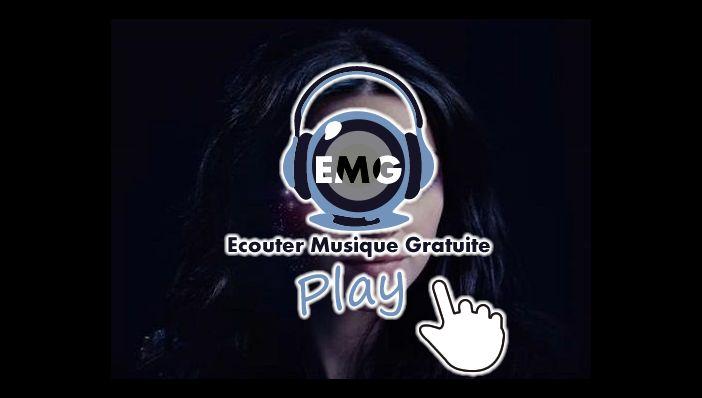 Musique Amy Macdonald Dream On