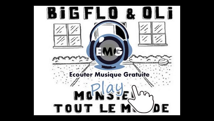 musiques bigflo oli ecouter les musiques du moment du groupe bigflo oli 2014 archives. Black Bedroom Furniture Sets. Home Design Ideas