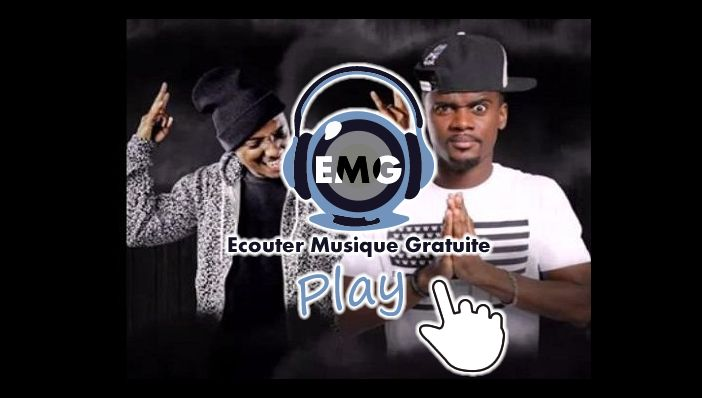 black m foutue melodie