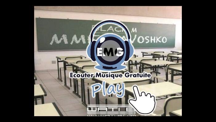 musique mme pavoshko