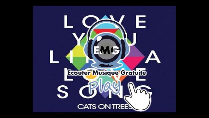 Cats On Trees Love You Like A Love Song (Selena Gomez - Reprise)