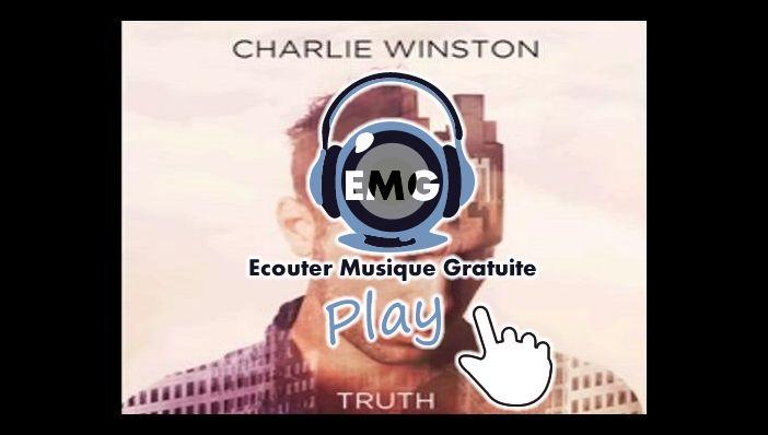 musiques charlie winston ecouter les musiques du moment du chanteur charlie winston. Black Bedroom Furniture Sets. Home Design Ideas