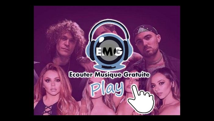 Cheat Codes Only You ft Little Mix