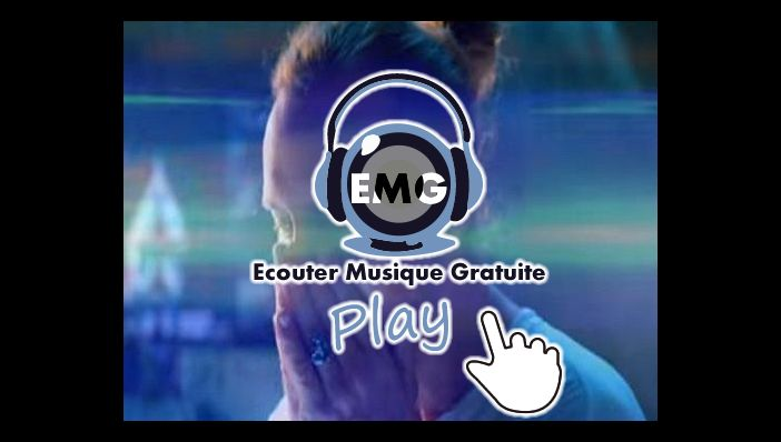 David Guetta Bang My Head ft Sia & Fetty Wap