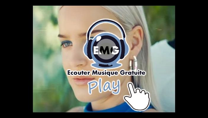 Musique David Guetta ft Anne-Marie  Don't Leave Me Alone