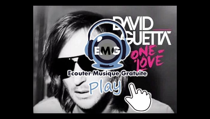 David Guetta Missing You ft Novel