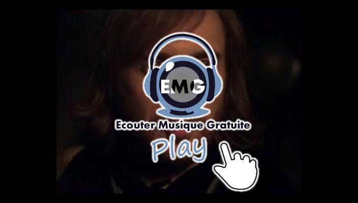 David Guetta Turn Me On