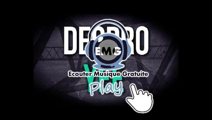 musiques deorro ecouter les musiques du moment du dj deorro 2013 archives. Black Bedroom Furniture Sets. Home Design Ideas