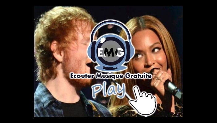 Ed Sheeran Perfect Duet (ft. Beyoncé)