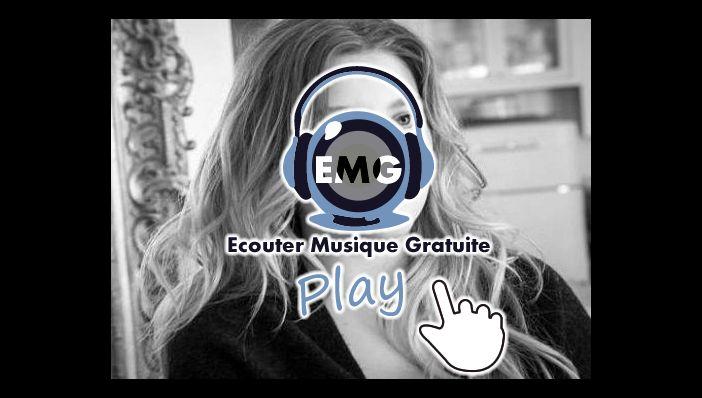 Musiques ella henderson - ecouter les musiques du moment de la
