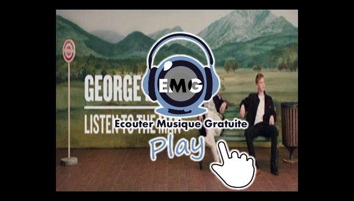 george ezra listen to the man