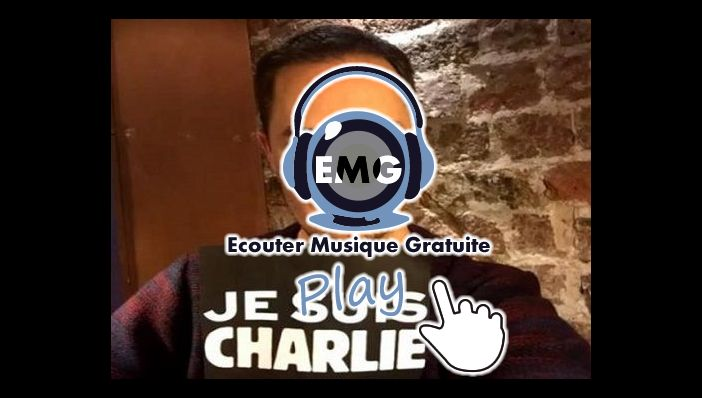 Musique grand corps malade je suis charlie - Chanson je suis malade ...