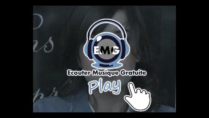 Indila 2013 chansons - Musique danse de salon gratuite ...