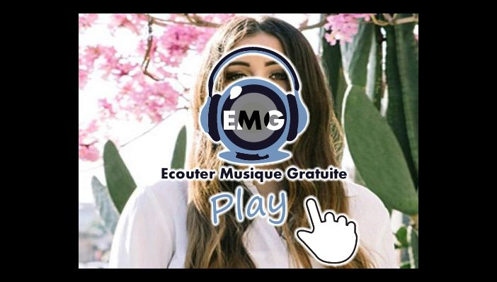 Jasmine Thompson Great Escape