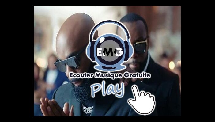 Kaaris - 1er Coeur ft Gims