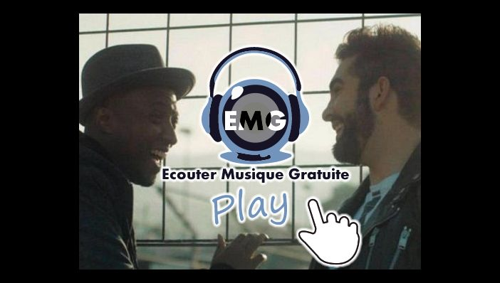 Kendji Girac No Me Mirès Màs ft Soprano